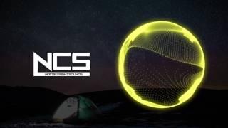 RetroVision & Domastic - SICC [NCS Release]