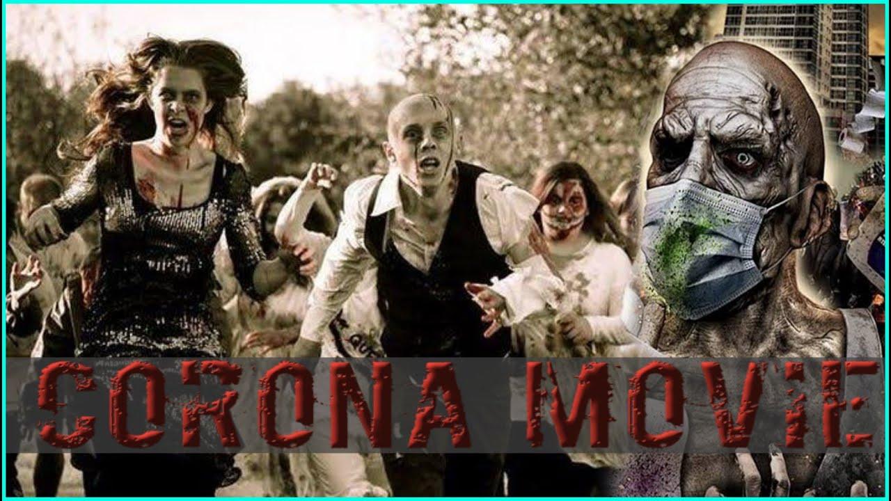 Filmi izle zombi ZOMBÄ° FÄ°LMLERÄ°