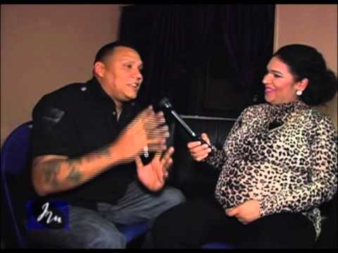 "RAPPER CUBAN LINK ""UNTOLD STORY""-EXCLUSIVE INTERVIEW"