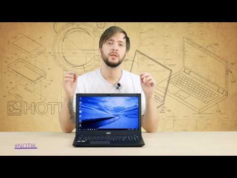 Lenovo IdeaPad Y550P — мощный мультимедийный домашний ноутбук