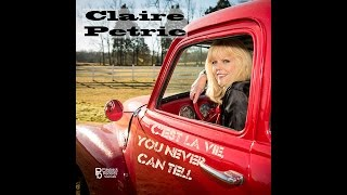 Play C'est La Vie (You Never Can Tell)