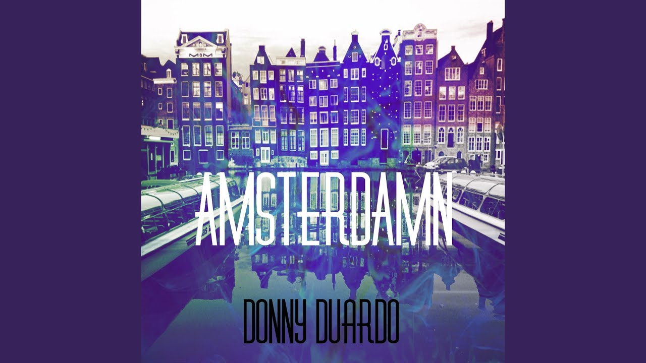 Download Amsterdamn