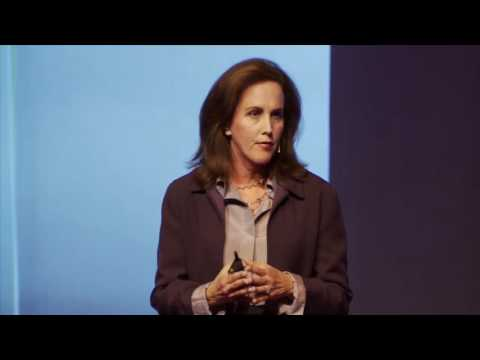 Deborah Perry Piscione -  UNLOCKING THE SECRETS OF SILICON VALLEY.