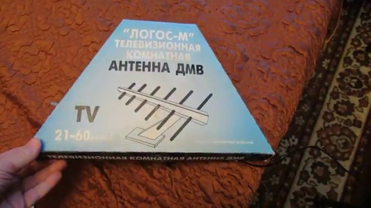 Ремонт телевизора LE40A557P2F. Не включается - YouTube