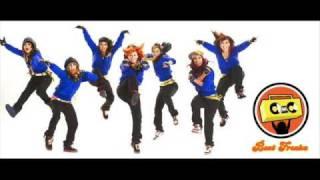 Beat Freaks Freeze Week 5 - [Mp3 Download Link]