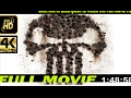 Watch Punisher War Zone Full Movie