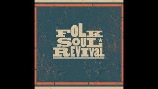 Folk Soul Revival LIVE @ Pisgah Brewing Co  12 28 2018