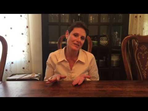 Susan Kay Schmidt - A Short History of Blog, mexicanjewish.com.