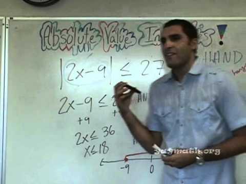 algebra---absolute-value-inequalities