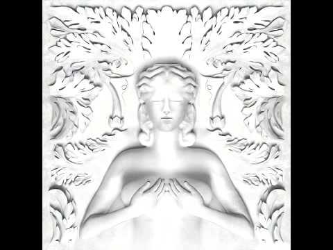 Kanye West & Big Sean feat. 2 Chainz, Marsha Ambrosius & Cocaine 80s - The One (CRUEL SUMMER)