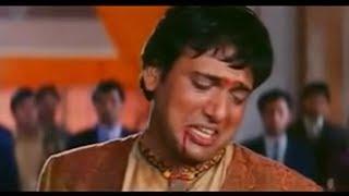 Whatsapp Status    Govinda Dialogue   Pardesi Babu   Hume to Paiso Ne Bhaga Ke Mara