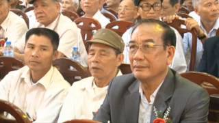 Xa Lac Long huyen Kinh Mon Dat Chuan Nong Thon Moi nam 2016