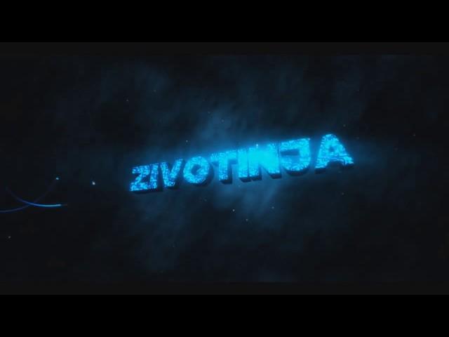 Intro for Zivotinja!!