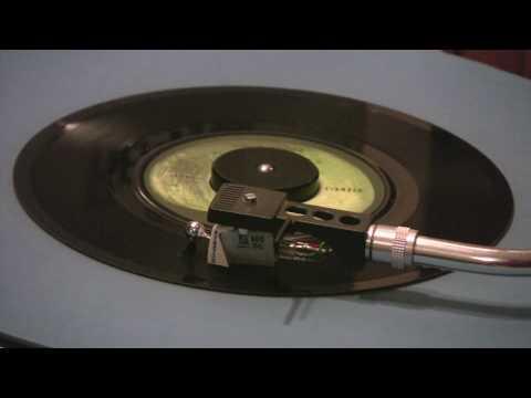 Ringo Starr - It Don't Come Easy - 45 RPM