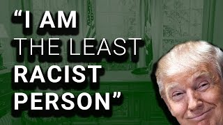 2018-01-17-00-30.Trump-Denies-Being-Racist-After-Years-of-Racist-Comments