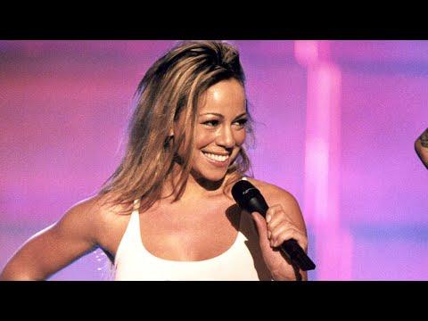 Mariah Carey - Homecoming