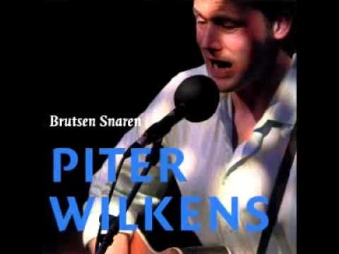 Piter Wilkens   Sinne