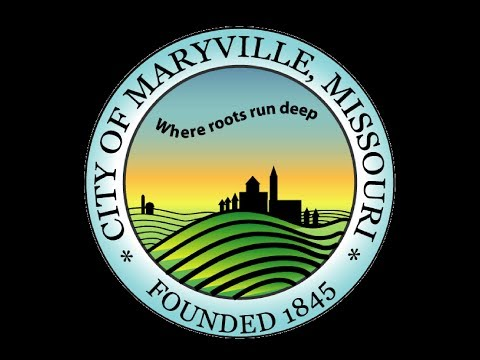 Maryville, Missouri