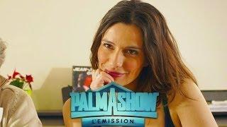 Quand ils veulent serrer une MILF - Palmashow(Quand le duo du Palmashow veut serrer une MILF. Retrouve les vidéos de toutes les séries du Palmashow: - Les sketches de Palmashow L'émission diffusés ..., 2013-11-07T17:53:31.000Z)
