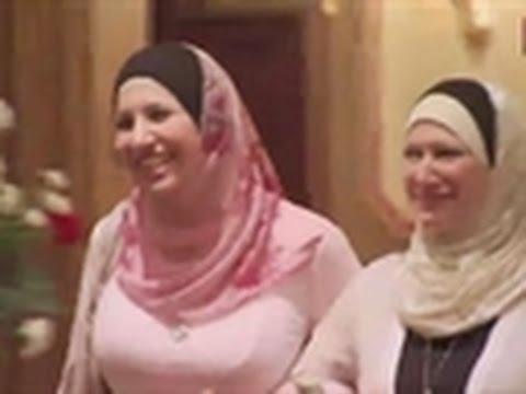 Harmony | All-American Muslim