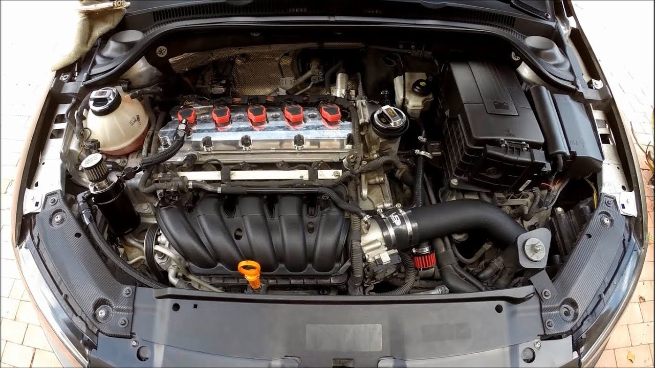 integrated engineering  cyl billet valve cover vent  atmosphere billet catch