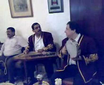 zaabalawi story zaabalawi naguib mahfouz Naguib mahfouz (december 11,  naguib mahfouz was born in the gamaliya quarter of cairo and was named after professor naguib pasha mahfouz  zaabalawi.