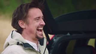 Best of The Grand Tour