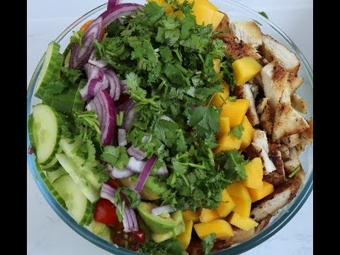 perfect-chicken-mango-and-avocado-salad-+-easy-dressing-review-by-home-cooking