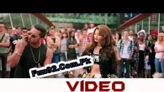Love Dose: Exclusive Video Song. Yo Yo Honey Singh - Fun92.Com.Pk