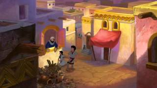 Download Video film d'animation : LE DERNIER PROPHÈTE MUHAMMAD sws MP3 3GP MP4