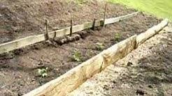 Funny gardening secrets revealed