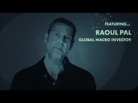 What Happens When The Bond Market Breaks | Raoul Pal Interview