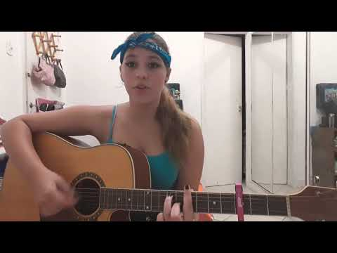 45262b2db06d0 I m not the only one -Sam Smith (Cover - Larissa Henrique) - YouTube
