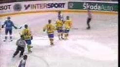 Suomi-Ruotsi 5-6