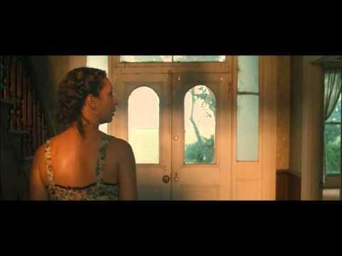 Away We Go - Ending (Alexi Murdoch -