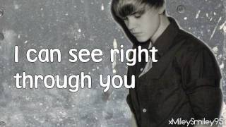 Justin Bieber Sean Kingston Eenie Meenie with lyrics.mp3