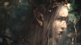 Download PHANTOM - Don't Save Us | Beautiful Dramatic Orchestral Music