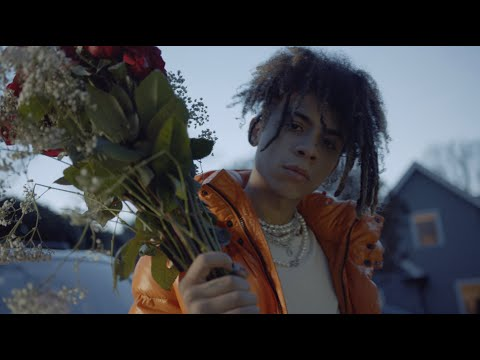 "Iann Dior - ""Flowers"" (Official Music Video)"