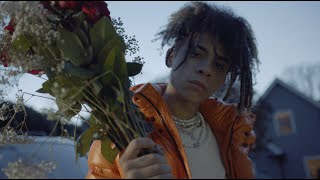 iann dior - Flowers [Official Music Video]