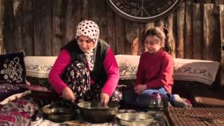 Bursa Kestane Şekeri