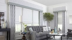 Cornice Box or Valance: Which Style for Your Home?