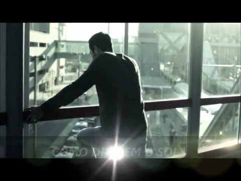 TOMA ME - JULIANO SON | Doovi