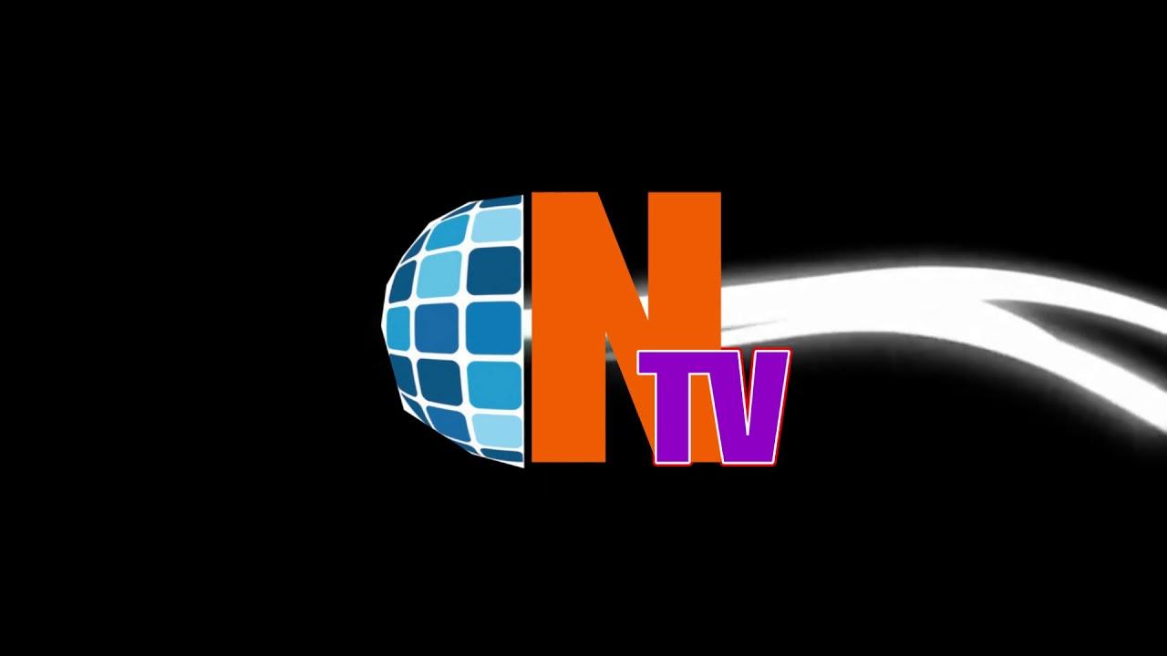 N-Tv.