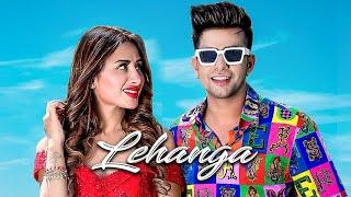 LEHANGA Song Jasa Manak Ultimate Pre Wedding Song Shoot New Punjabi Song 2020 लहंगा