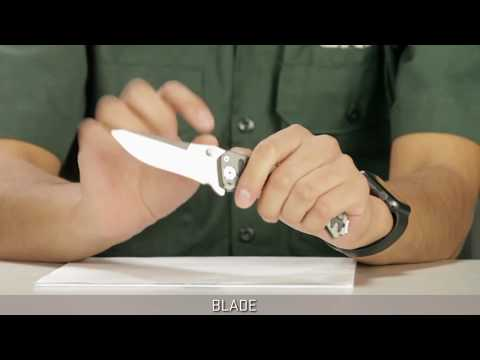Basic Knife Care and Maintenance - How to Maintain Your Knife