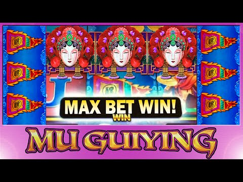 ** JACKPOT HANDPAY ** HIGH LIMIT SLOT MACHINE MULTIPLE BONUS GAMES RETRIGGER SLOTS CLEOPATRA from YouTube · High Definition · Duration:  11 minutes 15 seconds  · 45000+ views · uploaded on 30/12/2016 · uploaded by Dejavu Slots