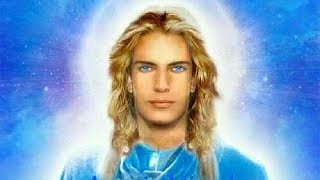 Meditação de Libertação - Arcanjo Miguel