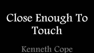 Video close enough to touch download MP3, 3GP, MP4, WEBM, AVI, FLV September 2017