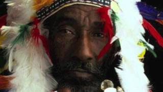 "Lee ""Scratch""  Perry & The White Belly Rats - Devil Dead -"
