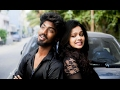 Download Romba Love Panniten - Music  Album 2017 MP3 song and Music Video